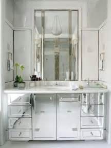 bathroom mirror cabinet ideas home design interior bathroom mirror cabinets