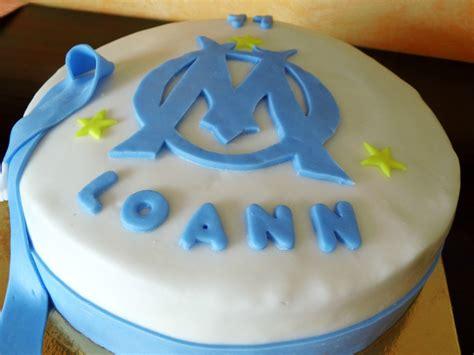 Application du site footmarseille.com, l'un des premiers sites d'actualité de l'om sur internet, avec un. Gateau D'anniversaire Olympique De Marseille Beautiful ...