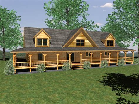 Log Cabin Home Plans by Log Cabin Home Plans Small Log Cabin House Plans Simple