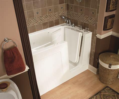 sandia sunrooms style walk in bathtubs bathroom remodeling nm sandia sunrooms