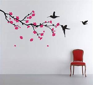 50, Beautiful, Designs, Of, Wall, Stickers, Wall, Art, Decals