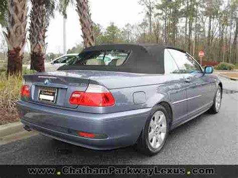 purchase   bmw ci convertible  door