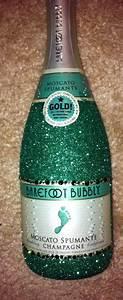 Best 25 Decorated Liquor Bottles Ideas On Pinterest Empty Liquor