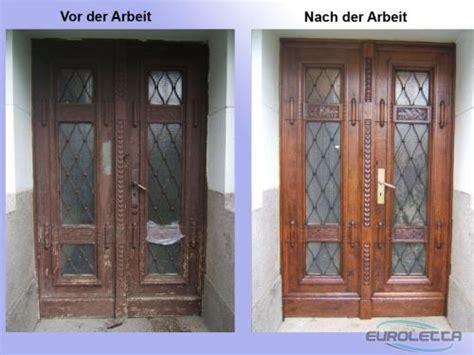 Möbel Aus Alten Türen by Schreinerei T 195 188 Ren Fenster M 195 182 Bel Holztreppen M 195