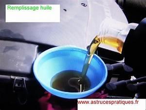 Niveau D Huile Trop Haut Moteur Diesel : vidange sur logan astuces pratiques ~ Medecine-chirurgie-esthetiques.com Avis de Voitures