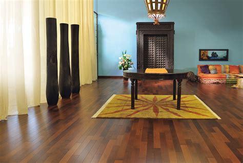 linoleum flooring albuquerque hardwood floor considerations floor coverings international albuquerque and santa fe
