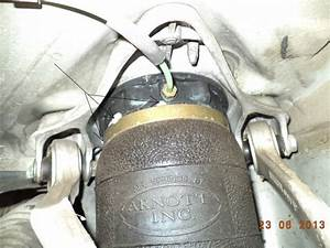 Compresseur Suspension C4 Picasso : suspension c4 picasso citroen c4 picasso rear air suspension spring shock airbag new genuine ~ Maxctalentgroup.com Avis de Voitures