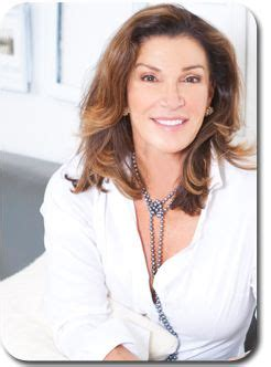hilary farr hair images  pinterest hairstyles