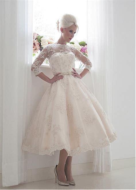 wedding dresses ball gown elegant tulle satin bateau