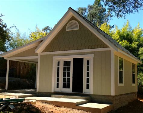 tuff shed backyard studio best 25 tuff shed ideas on