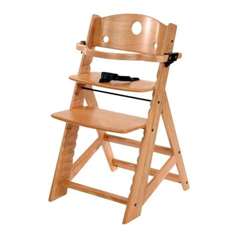 special tomato height right chair safe secure