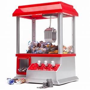 Dhl Versand Berechnen : candy grabber s igkeiten automat versand in 24h ~ Themetempest.com Abrechnung