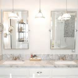 best bathroom lighting ideas bathroom bathroom lighting vanity on bathroom within best 20 pendant ideas 12