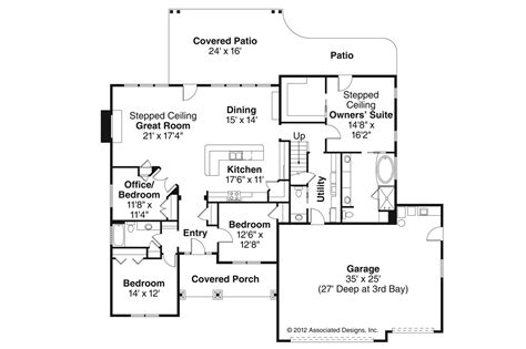 sunroom floor plans house plans rancher house plans house plans with sunrooms