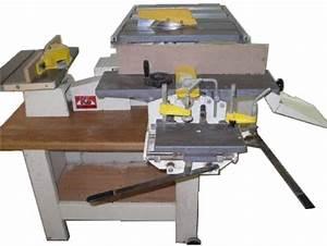 Machine A Bois Kity : moteur kity trouvez le meilleur prix sur voir avant d ~ Dailycaller-alerts.com Idées de Décoration