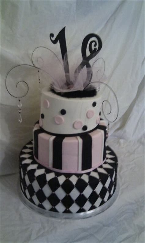 images   birthday party ideas