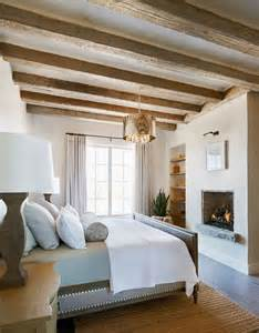 Ideas For Bedrooms 37 Farmhouse Bedroom Design Ideas That Inspire Digsdigs