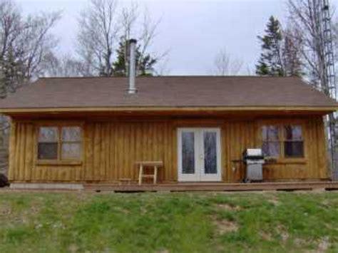 cabin styles modular log cabins interior log cabin style modular homes
