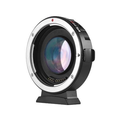 best viltrox ef m2 auto focus lens mount sale shopping cafago