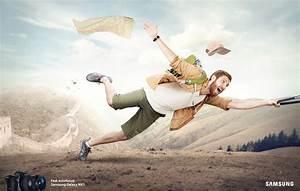 Samsung: Fast autofocus - Adeevee