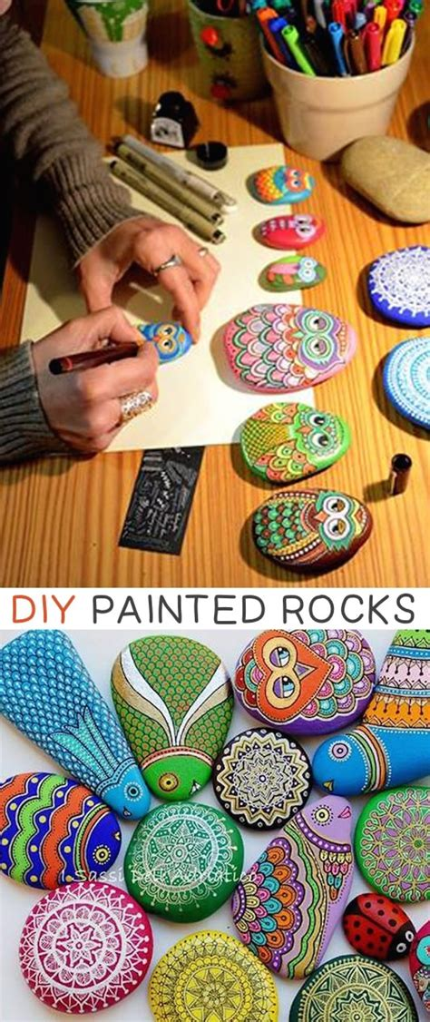 crafts  kids   projects  boys