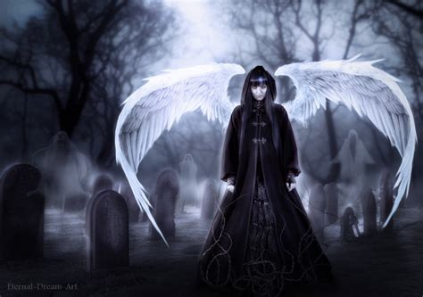 Lost Soul the of the lost souls by eternal on deviantart