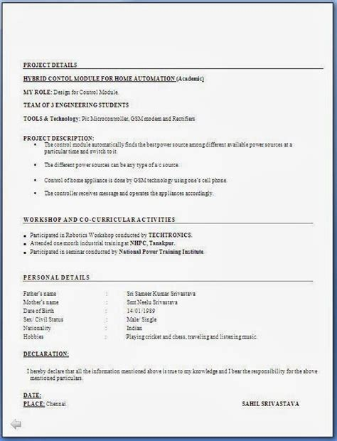 15872 current resume templates 25 best ideas about resume format on