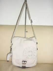 yus branded bag authentic kipling sling bag