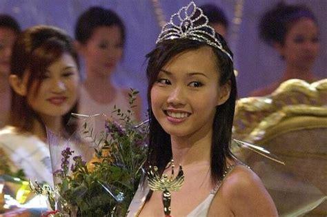 crown  cupcakes latest singapore news