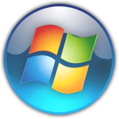 13111 start button png windows 8 にスタートボタンを追加出来るアプリの合計ダウンロード数が1 200万回を突破 気になる 記になる