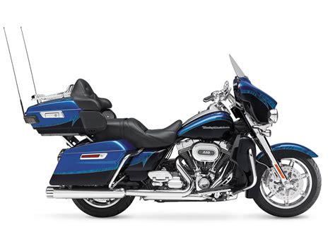 Harley Davidson Cvo Limited Backgrounds by 2014 Harley Davidson Flhtkse Cvo Limited Review