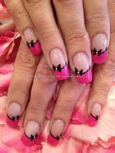 Amazing acrylic nail art designs ideas for girls