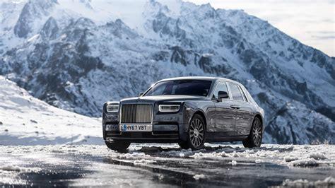 Rolls Royce Phantom 4k Wallpapers by Rolls Royce Phantom 2017 4k 2 Wallpapers Hd Wallpapers