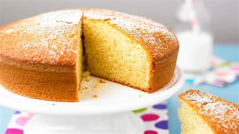 recette de cuisine antillaise facile gâteau au yaourt sans oeuf facile et pas cher recette