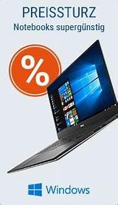 Mitarbeiter Pc Programm : cyberport notebook tablet smartphone apple g nstig kaufen ~ Eleganceandgraceweddings.com Haus und Dekorationen