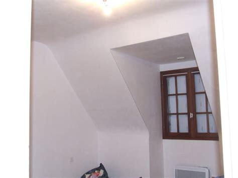 disposition des meubles dans une chambre disposition des papiers peints dans une chambre