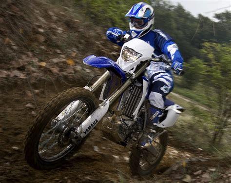 yamaha wr 450 f 2013 fiche moto motoplanete