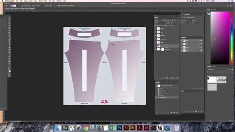 teespring design template tutorial leggings youtube