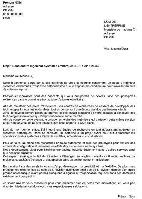 lettre pour se porter garant lettre pour se porter garant 28 images modele attestation garant document modele document