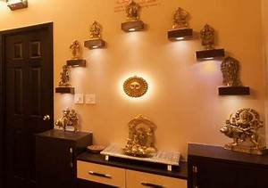 Pooja Room Designs for Homes Archives - Pooja Room and