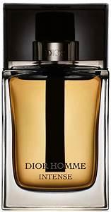 eau de parfum erkek parfümleri