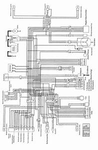Xfinity Wiring Diagram