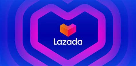 lazada indonesia  shopping terbesar aplikasi  google play