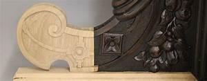 Alte Möbel Auffrischen Holz : alte m bel restaurieren restaurierung vom stuhl tisch und schrank in berlin reversibel ~ Sanjose-hotels-ca.com Haus und Dekorationen