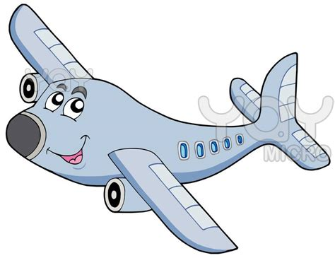 Cartoon-airplane-518c91.jpg By Oregon