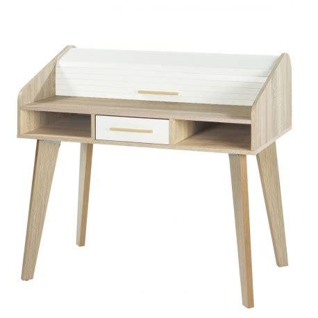 rideau bureau meuble rideau bureau fabulous caisson de bureau a rideau