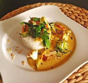 Hähnchen Curry Low Carb : thai curry erdnuss kokos h hnchen low carb curry chicken und food ~ Buech-reservation.com Haus und Dekorationen