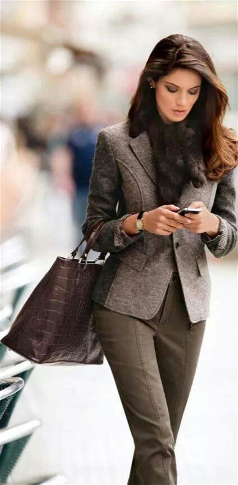 Business casual attire women best outfits - Page 9 of 11 - business-casualforwomen.com
