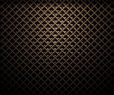 black and gold wallpaper 46 hd wallpaper