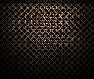Black And Gold Wallpaper 46 Hd Wallpaper ...